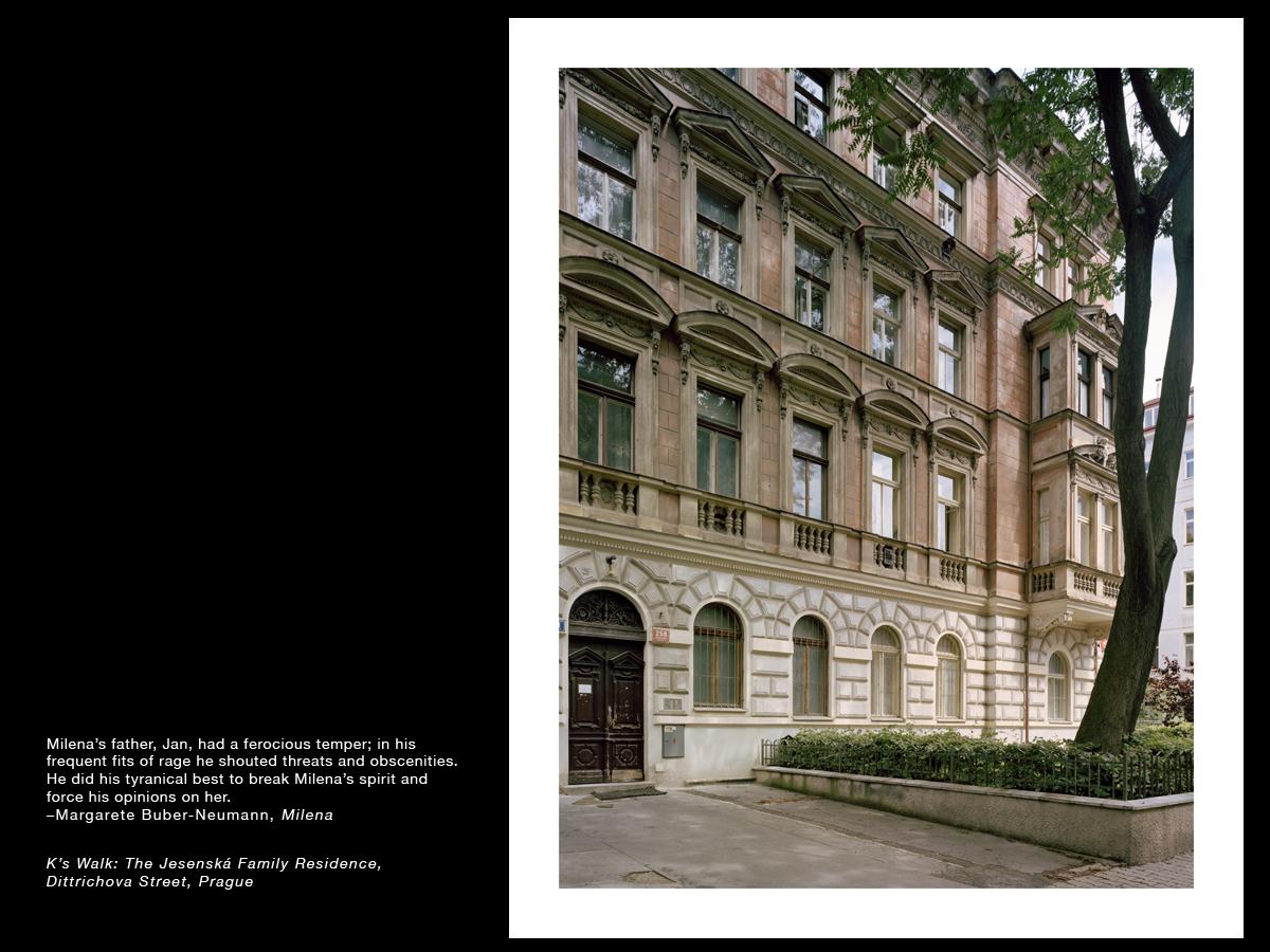 Jasenske Residence.jpg