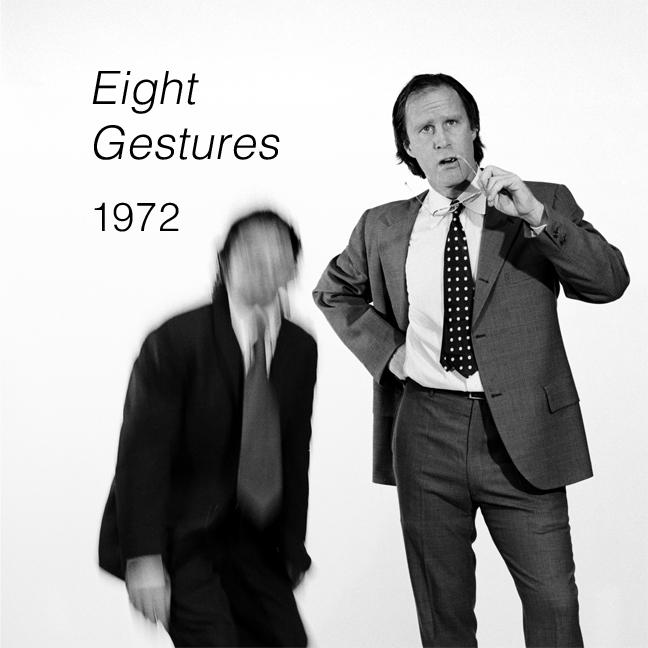 8 gestures title-2.jpg