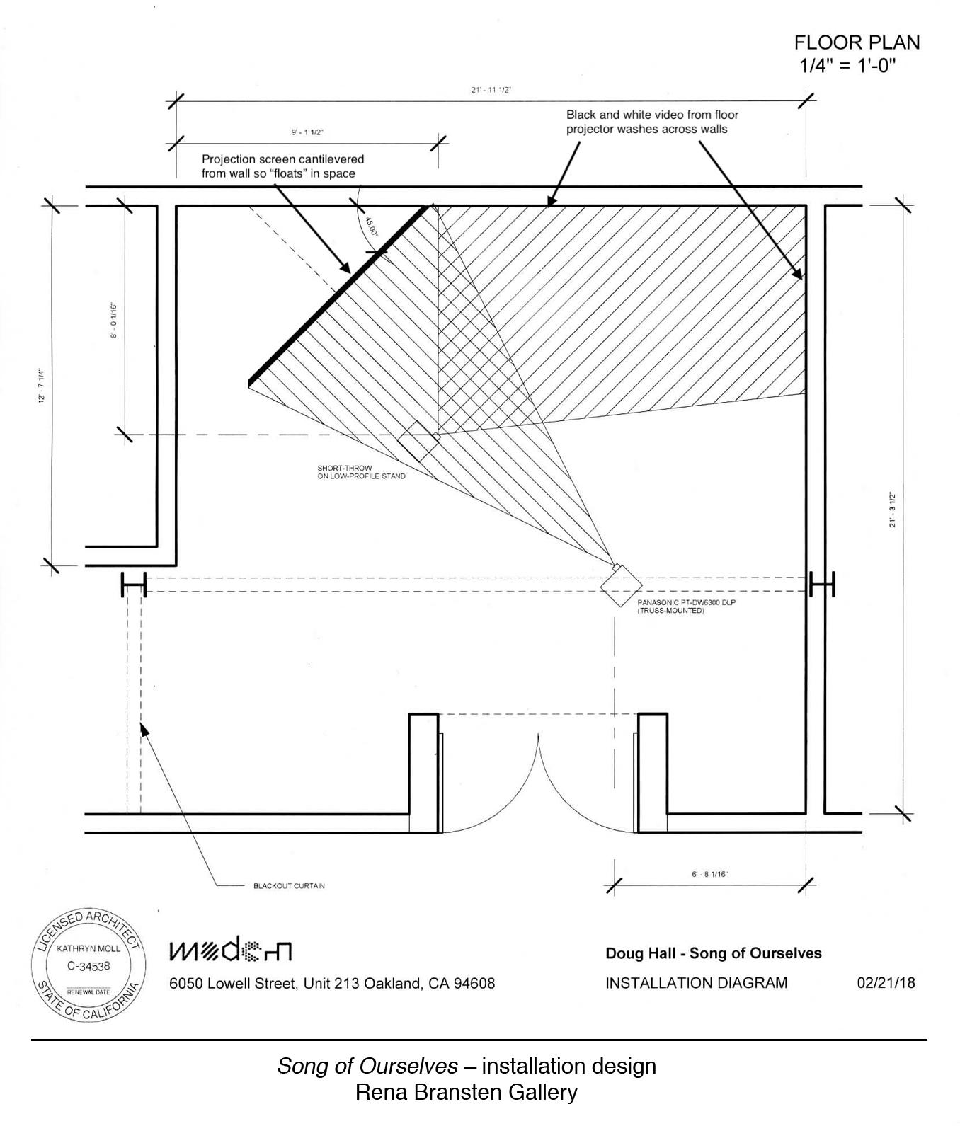 Modem Instal Design.jpg