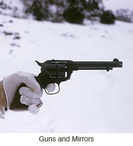 Guns-Mirrors_tthmb .jpg