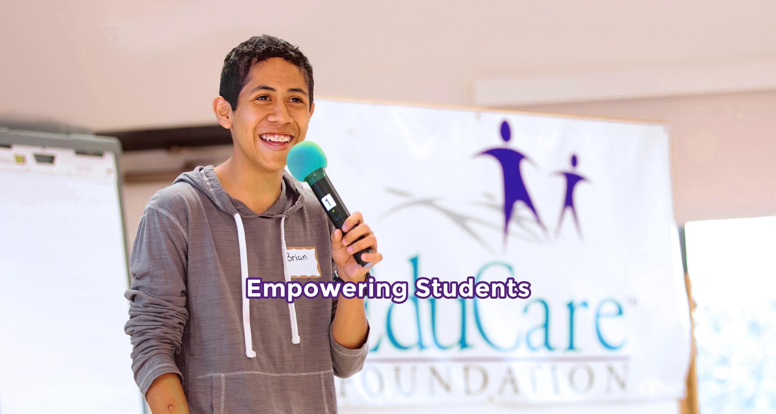 CA6_Empowering Students Website Photo Slider 1 - Version 3.png