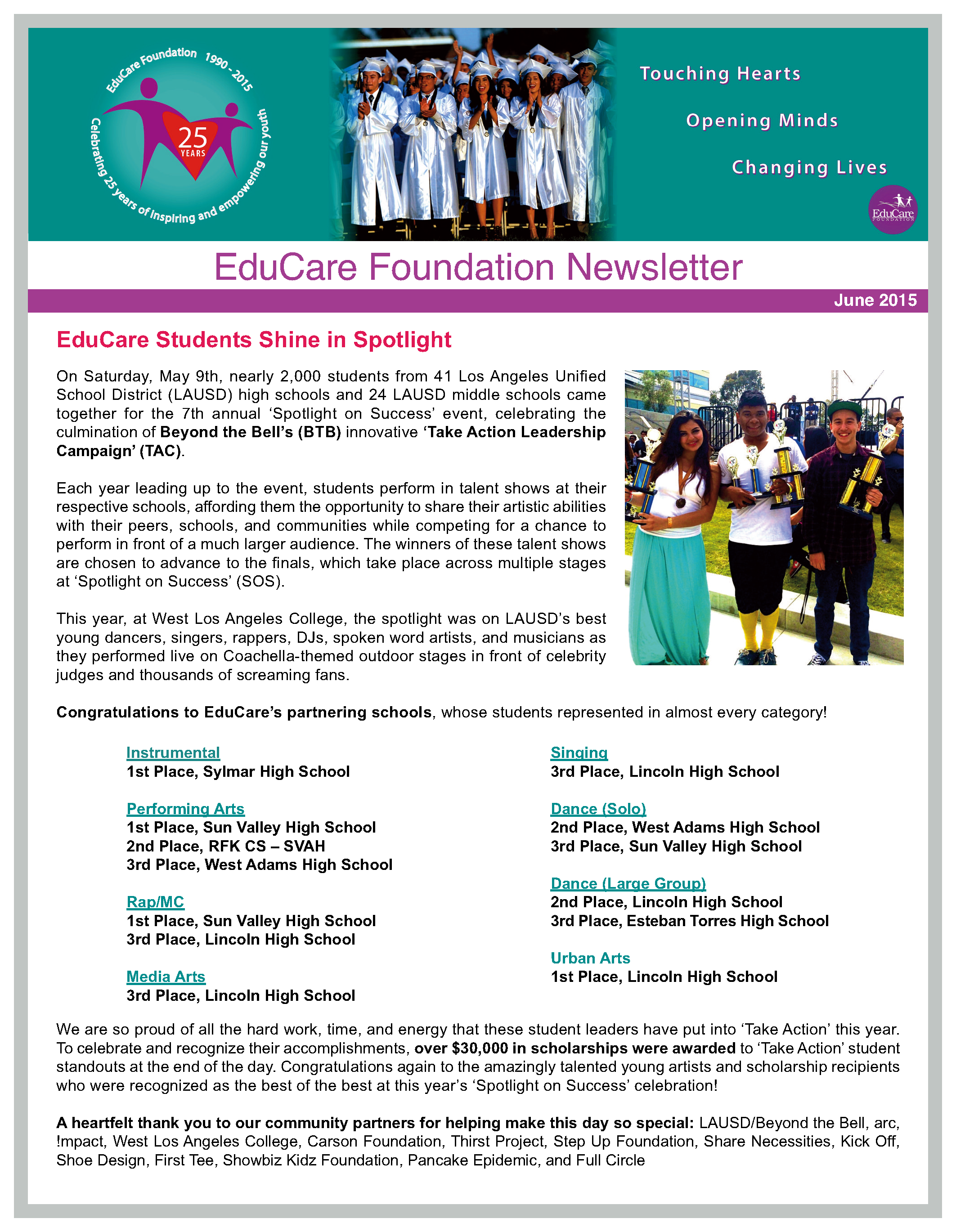 Print Newsletter #2015.03_Page_1.png