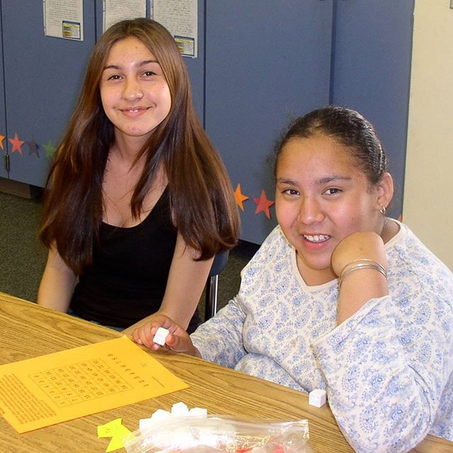 """Our """"Summer of Caring"""" campaign is almost over! As our students transition from summer to Back to School, join EduCare in overcoming learning loss.  Our programs help over 30,000 students annually gain academic & life skills.  To learn more and donate check out the link in our profile.  #SummerofCaring"""