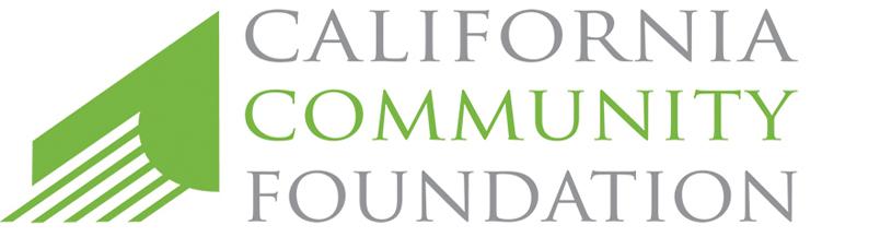 028-California-Community-Foundation.jpg