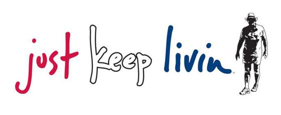 just_keep_livin_logo_560.jpg