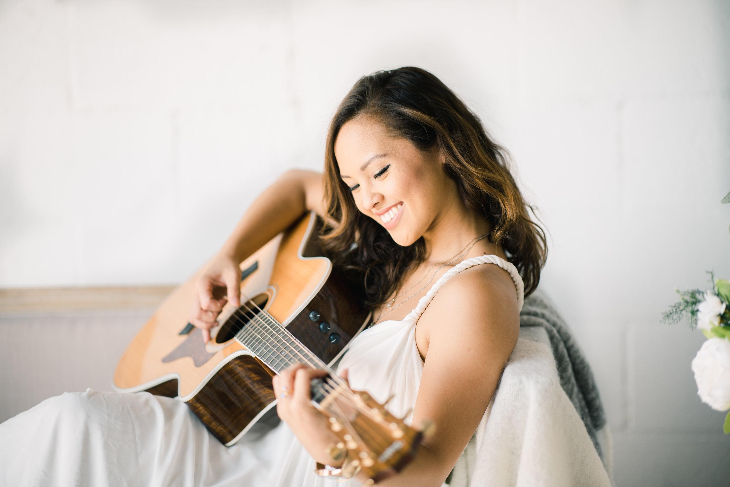 Jessica Turns 27 - Carissa Woo Photography-1-2.jpg