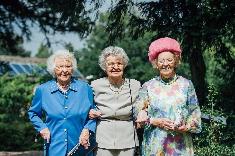 Grannies-1.jpg
