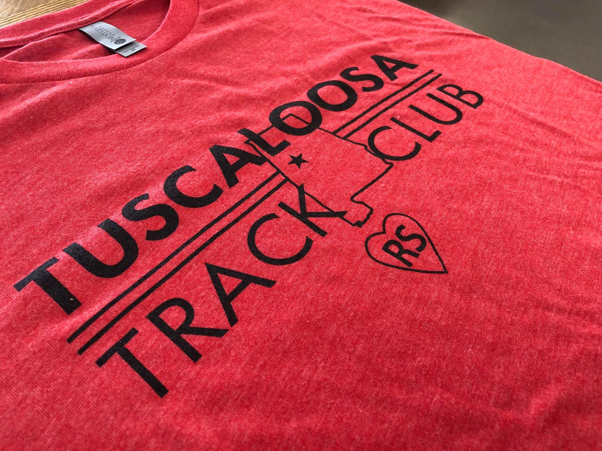 track club tshirt.jpg