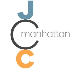 JCC Manhattan