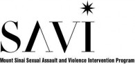 Mt Sinai Sexual Assualt and Violence Intervention Program