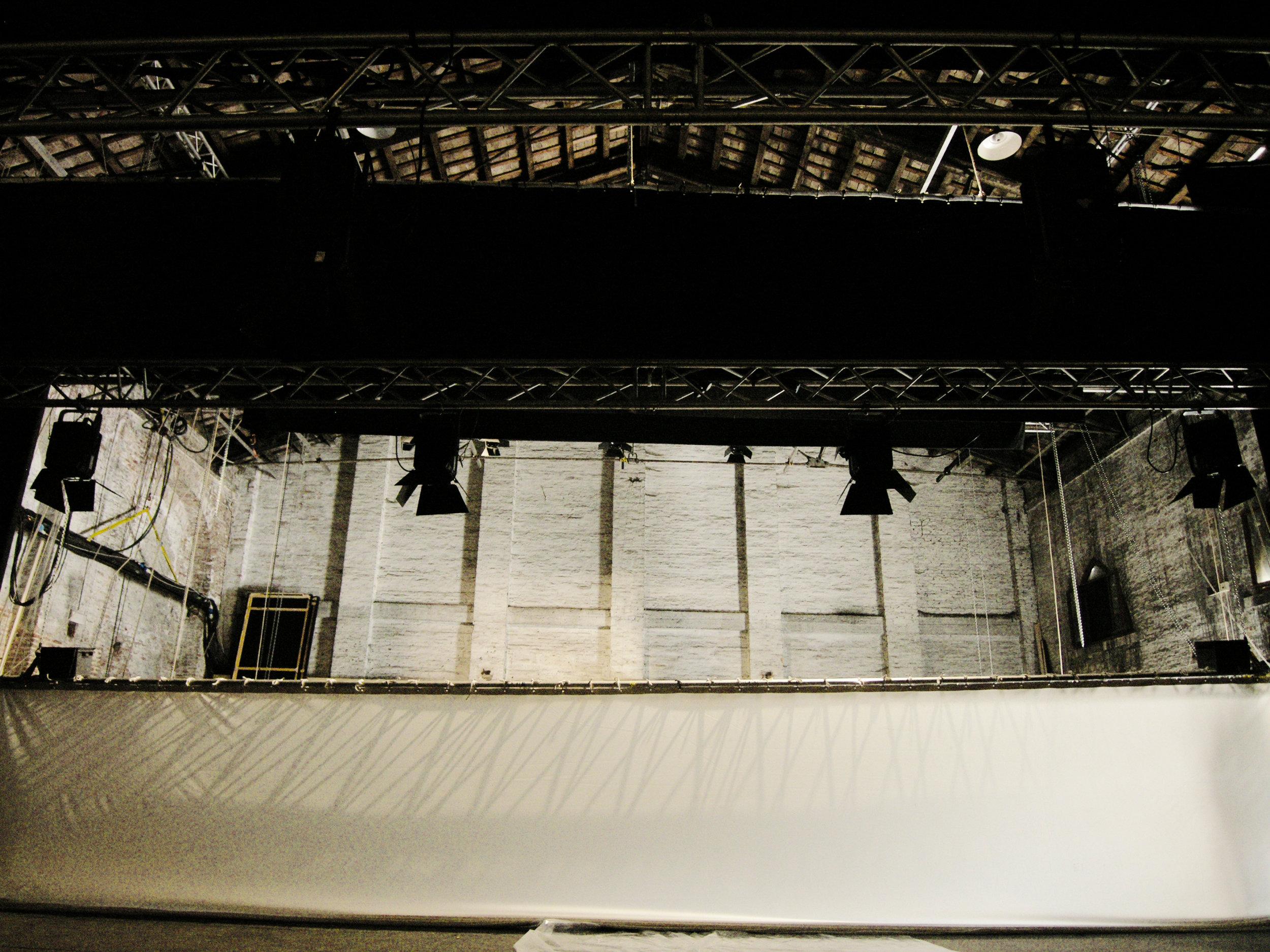 Biennale di Venezia [ Flüux:/ Terminal ] 2006