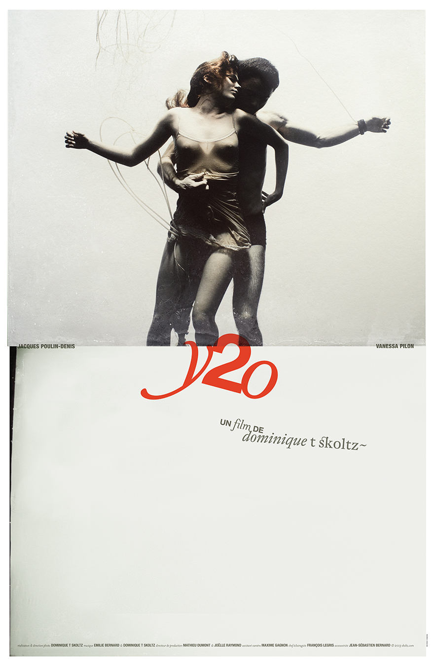 y2o poster