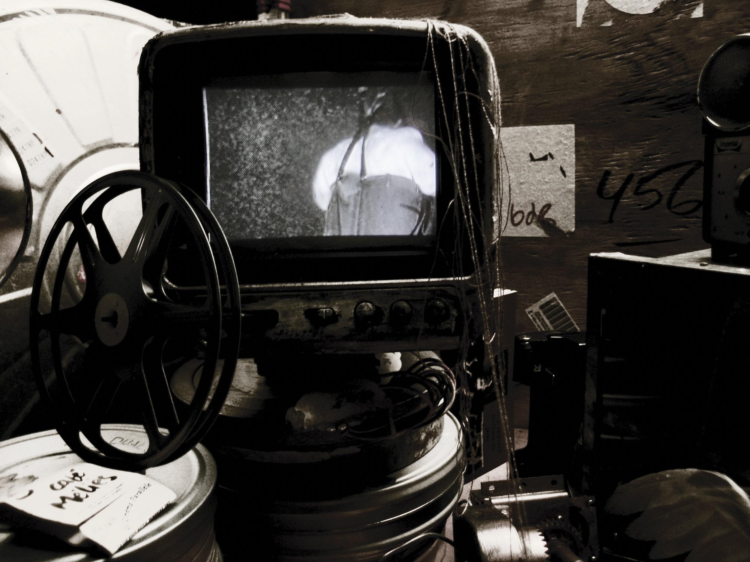 filmosr-5.jpg