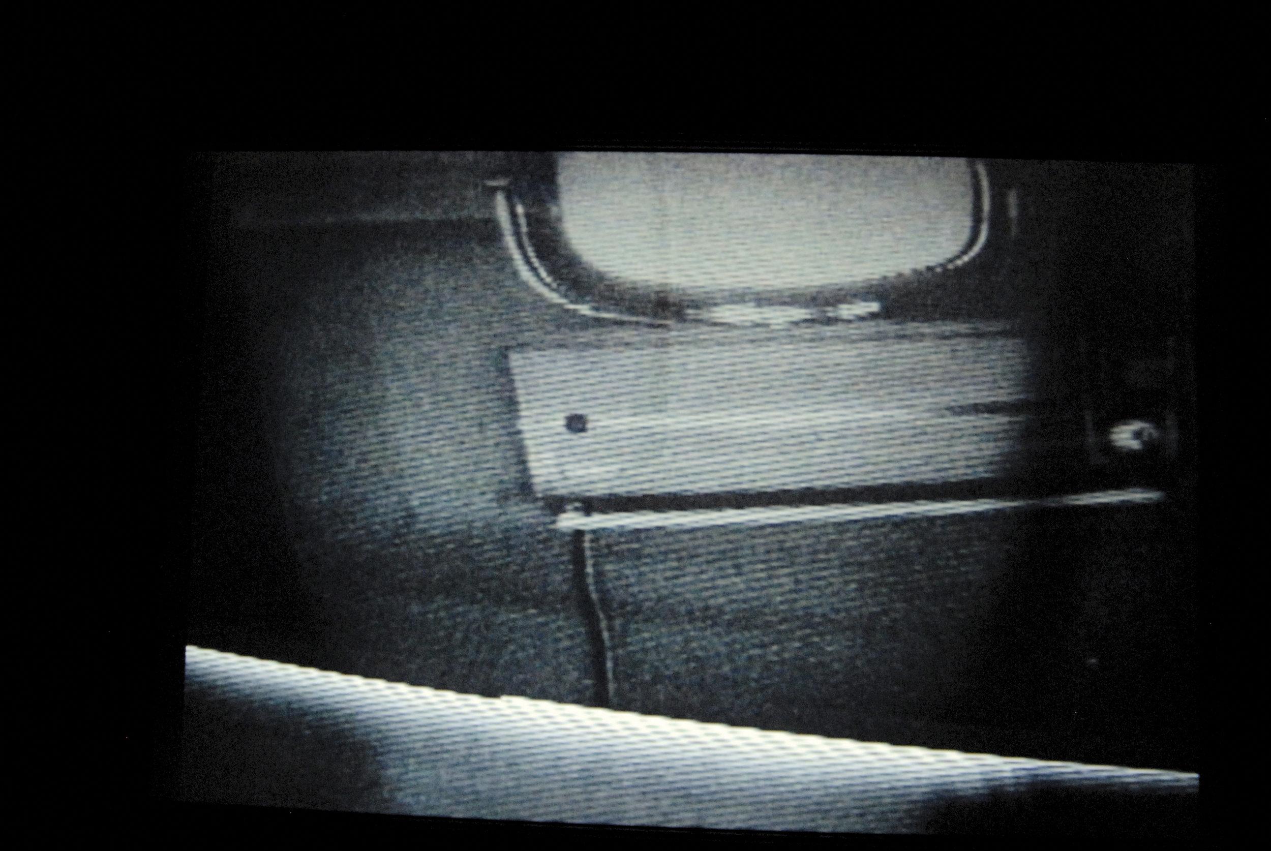 filmosr-13.jpg