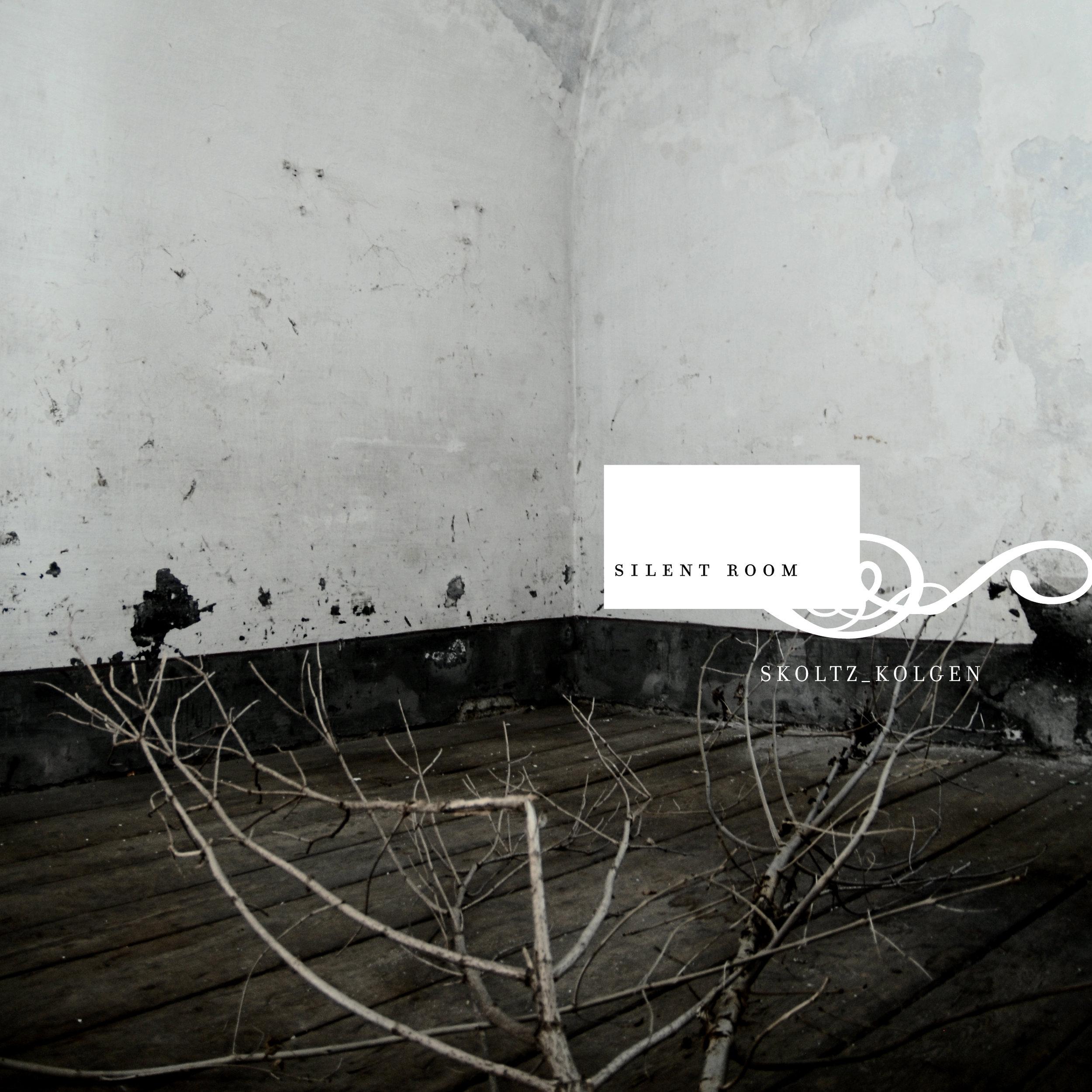 cover book SR.jpg