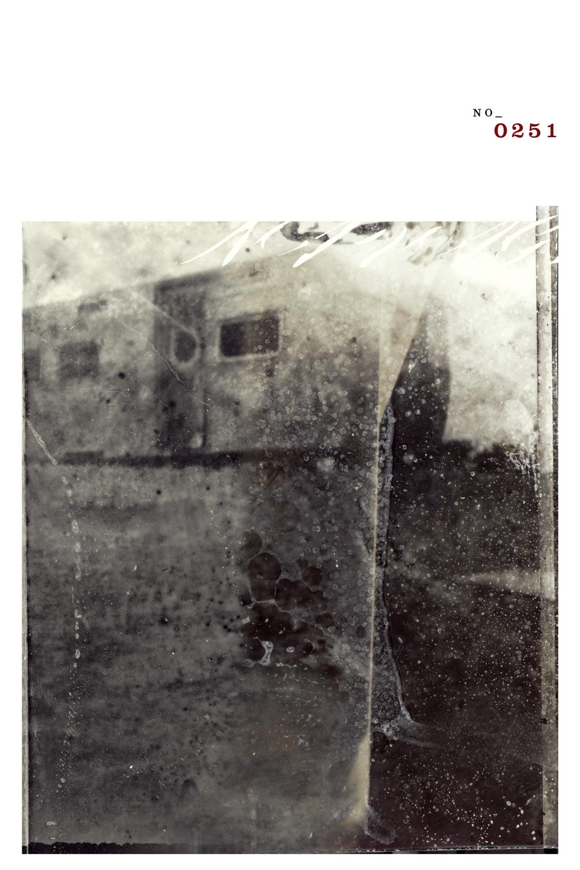 CIRKUS 01-2.jpg
