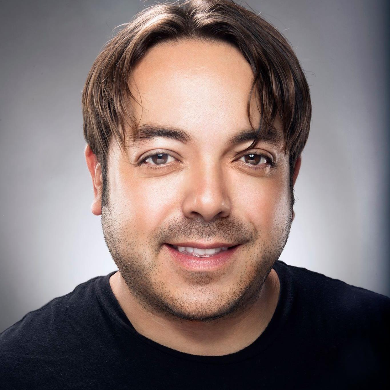 Jesse Urrutia