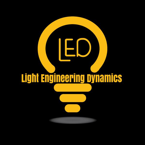 LED_logo_blackcircle_web.png