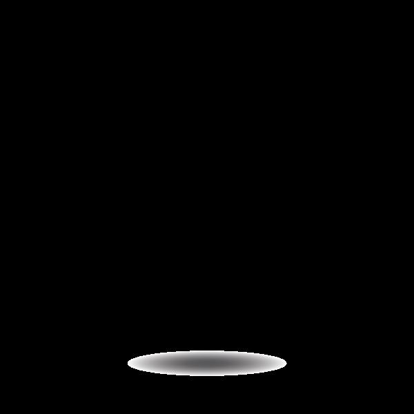 LED_logo_transparent.png