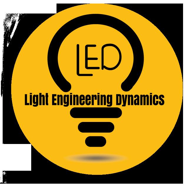 LED_logo_yellowcircle_web.png