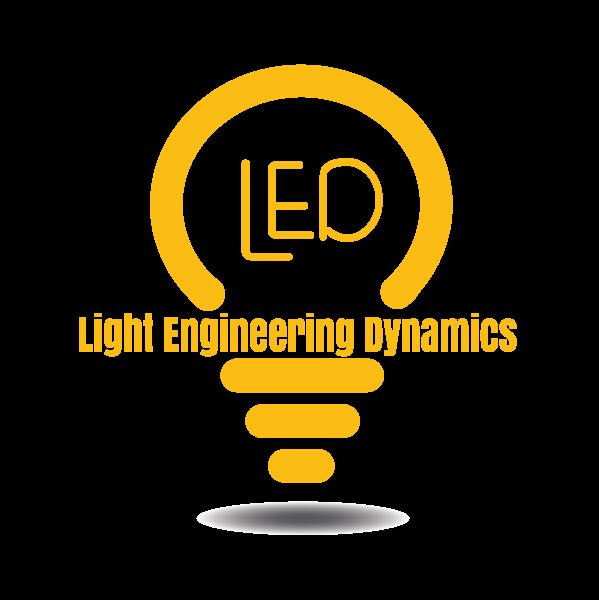 LED_logo_yellowtransparent_web.png