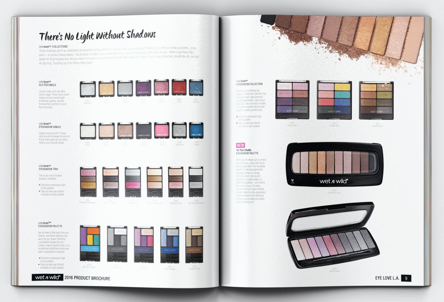 Natl_Product_Brochure_05.jpg