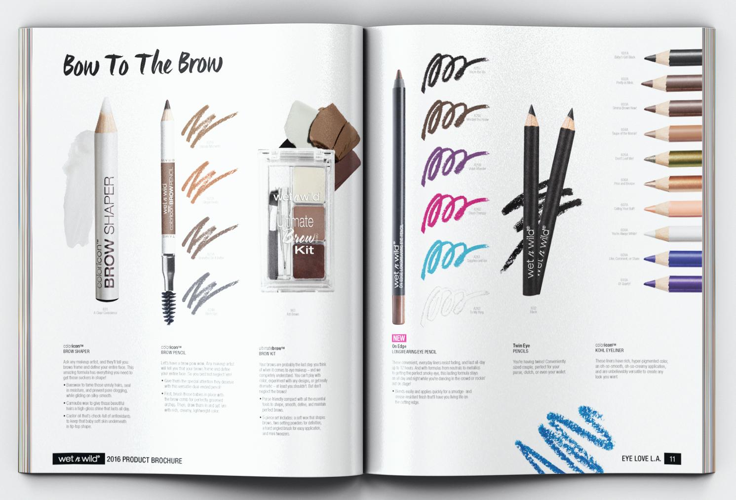 Natl_Product_Brochure_06.jpg