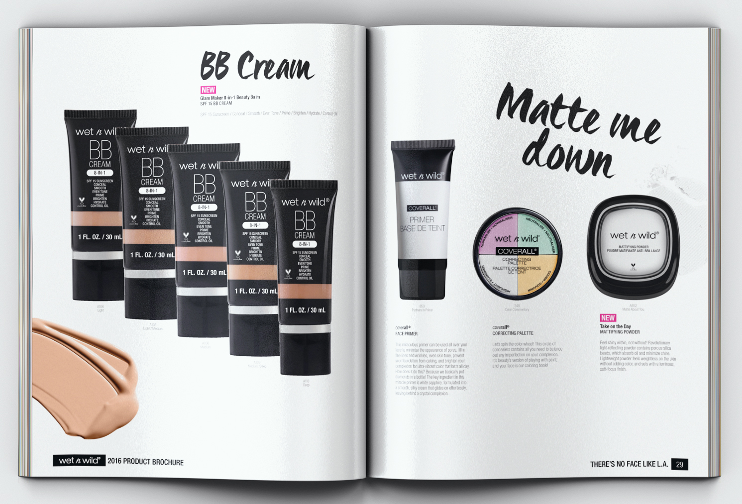 Natl_Product_Brochure_15.jpg