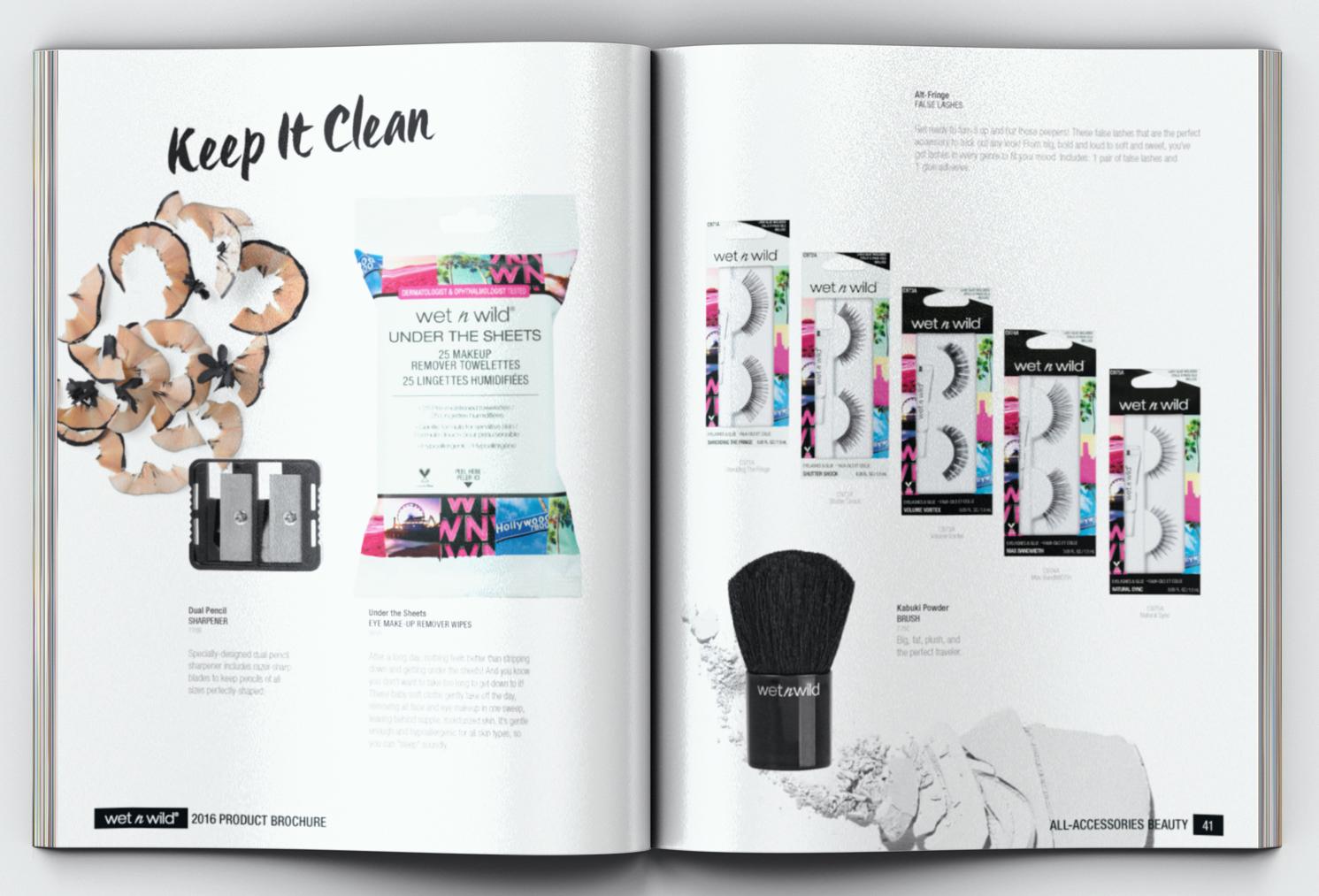 Natl_Product_Brochure_21.jpg