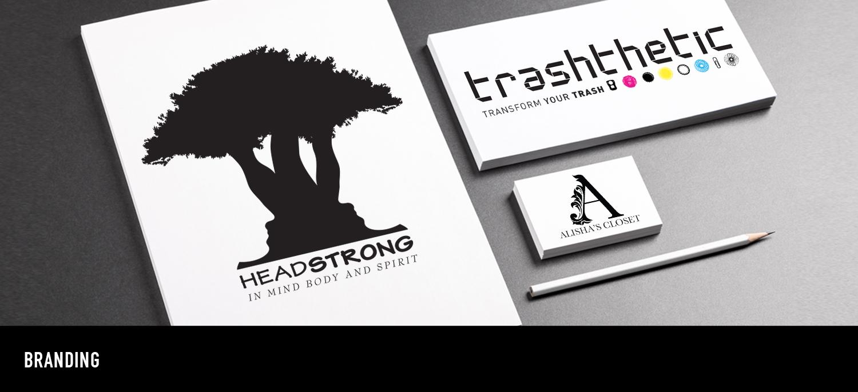 Branding_Header.jpg