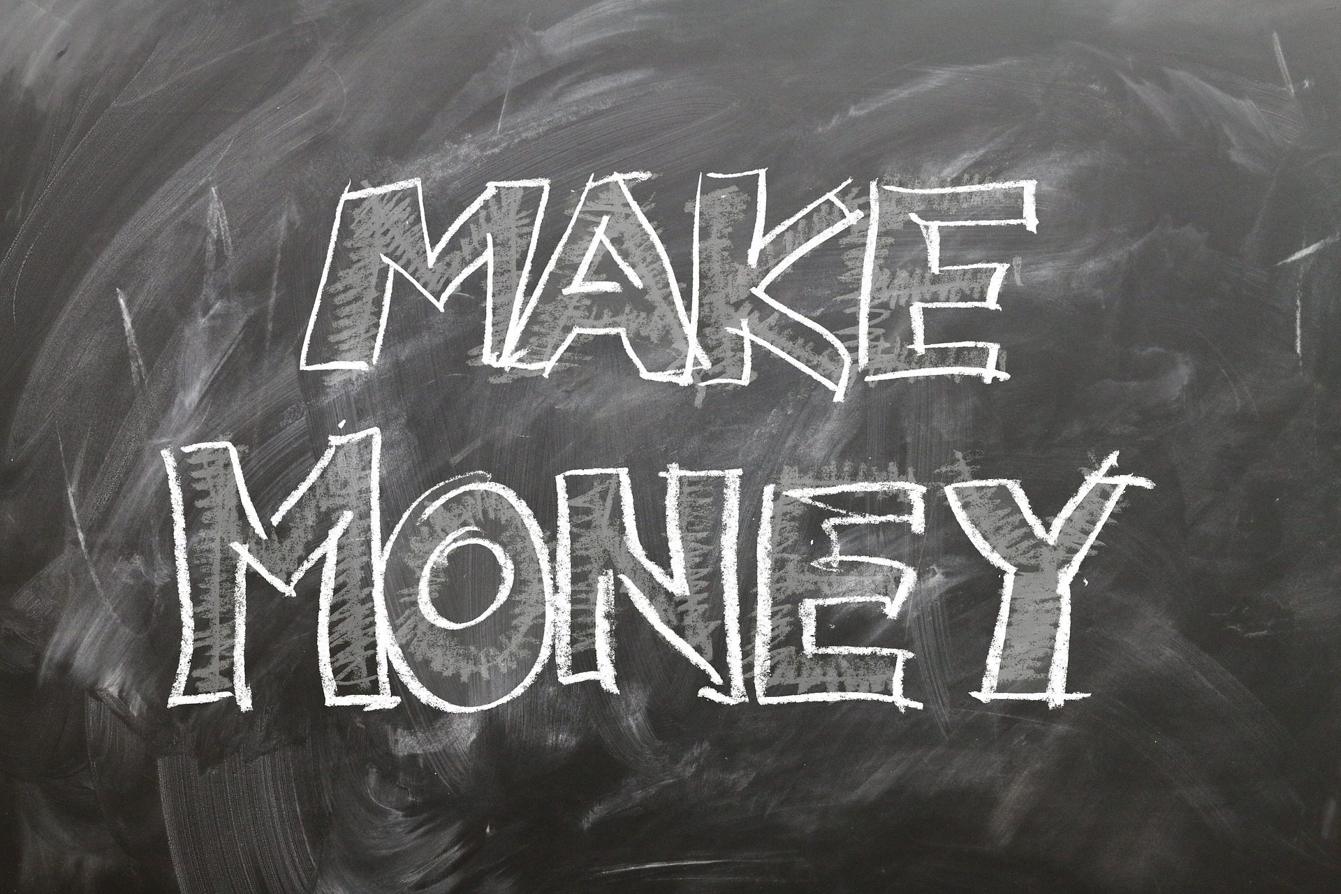 make_money.jpg