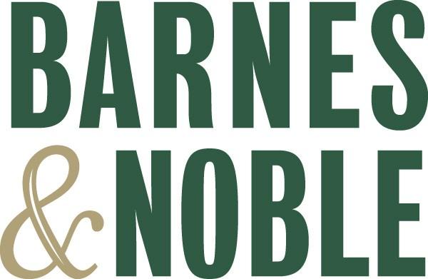 BarnesNobleLogoStacked.jpg