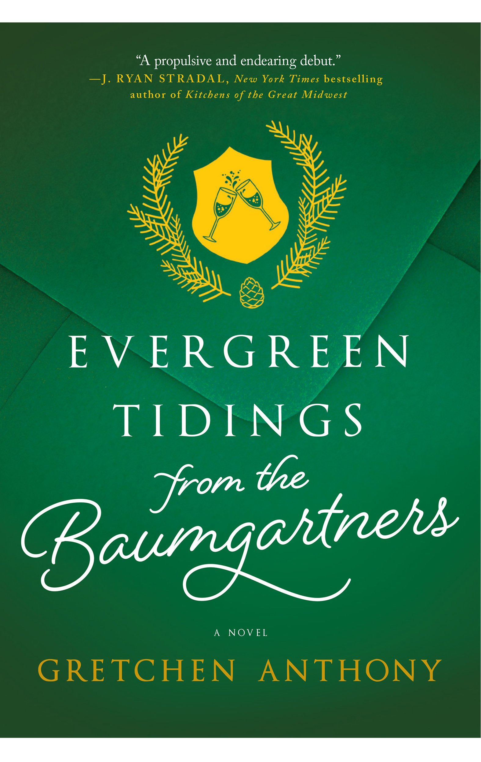 evergreen tidings final cover.jpg