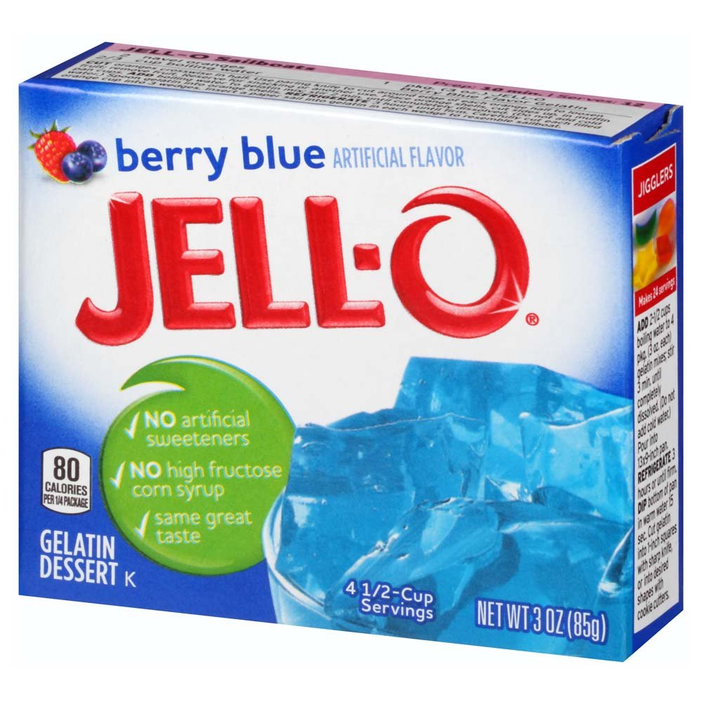 blue_jello.jpg