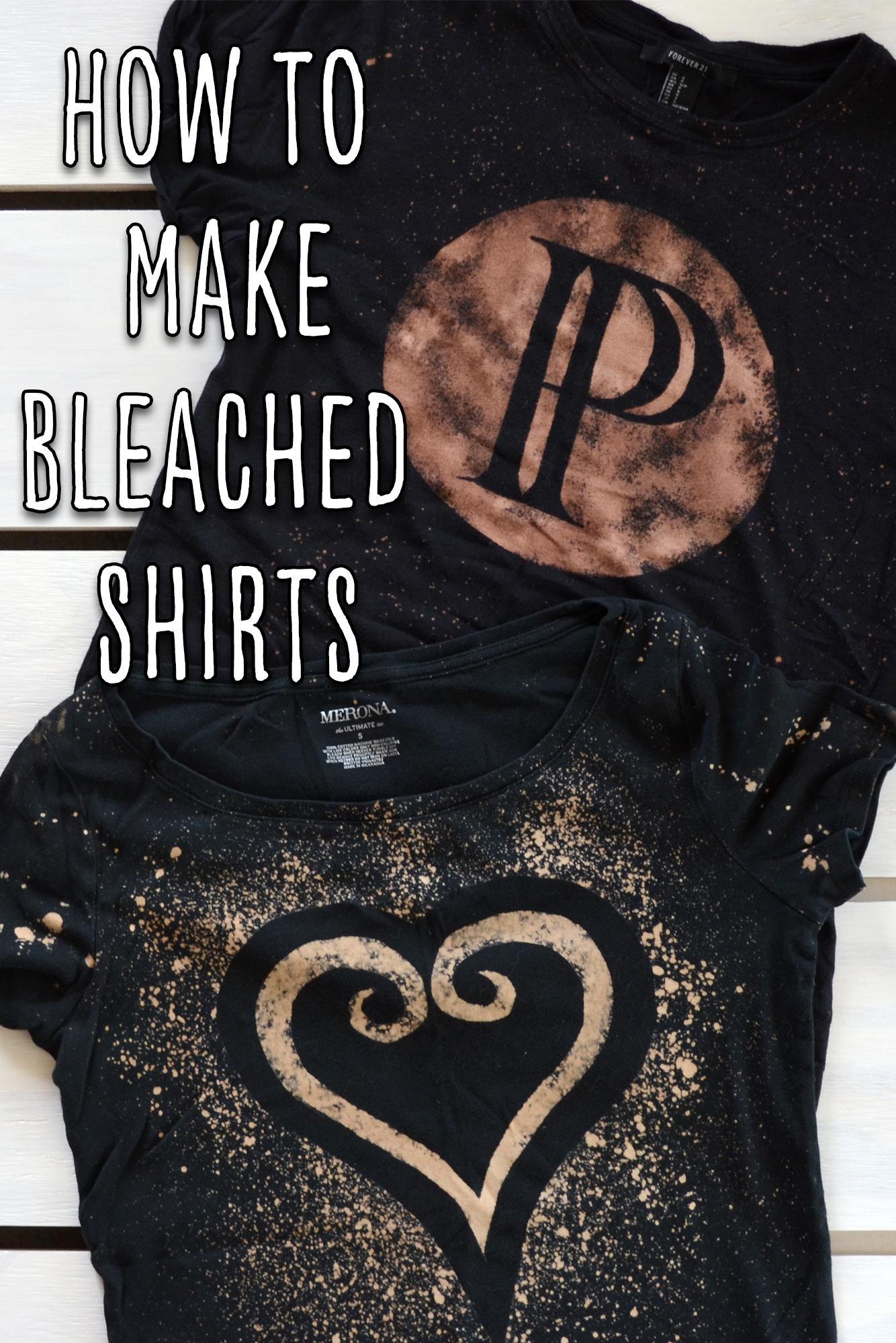 diybleachedshirts.jpg