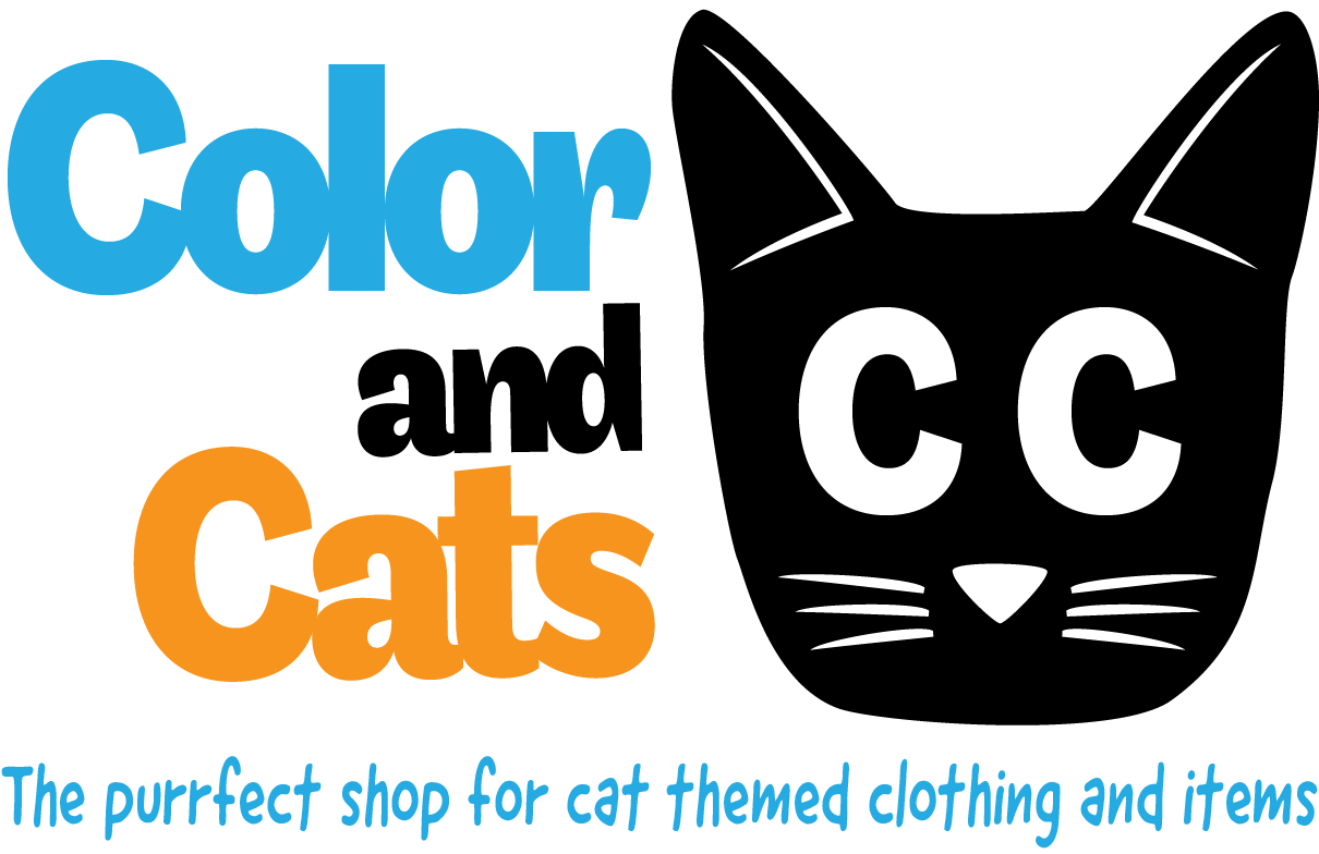 Combination logo in color with tagline