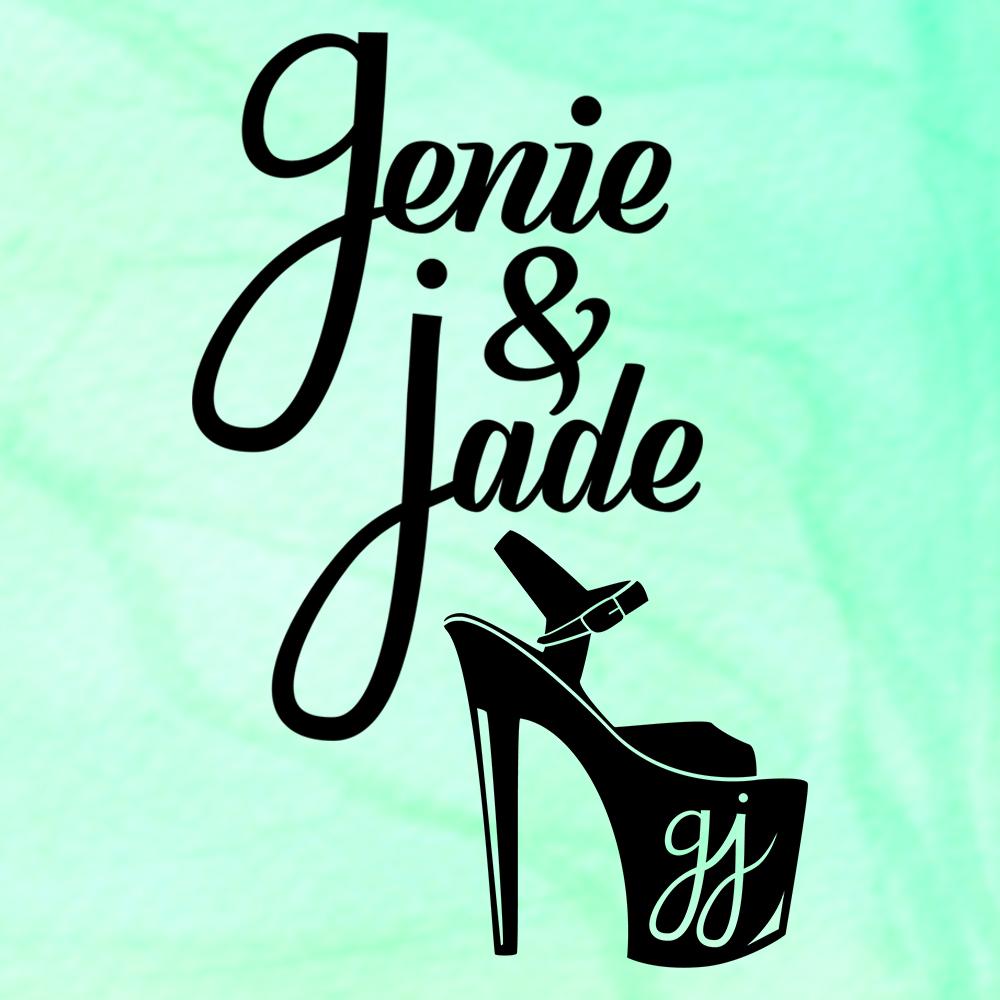 GenieandJade_logo.jpg