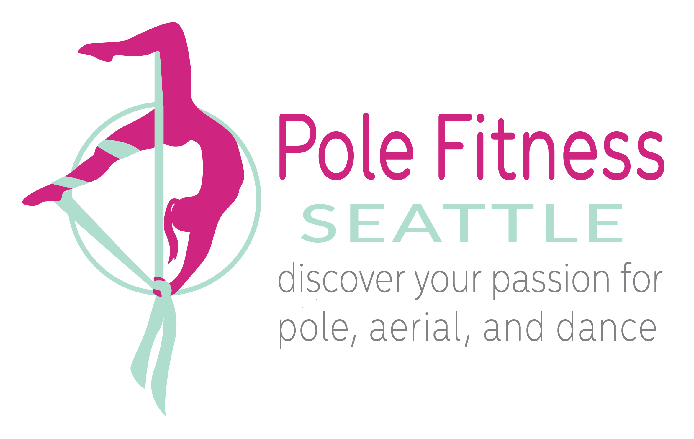 PSF_logo_tagline_jpg.jpg