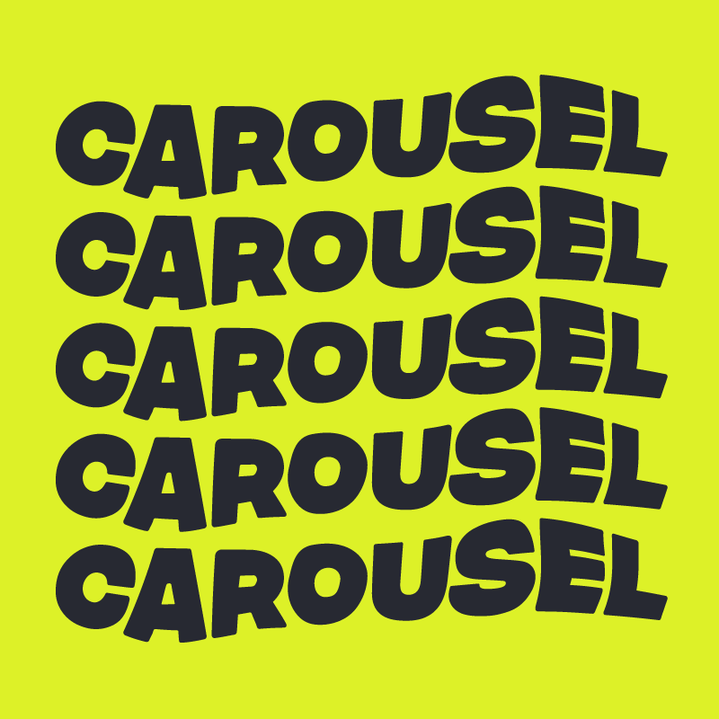 CAROUSEL_LOGO-REPEAT_800x800px.png