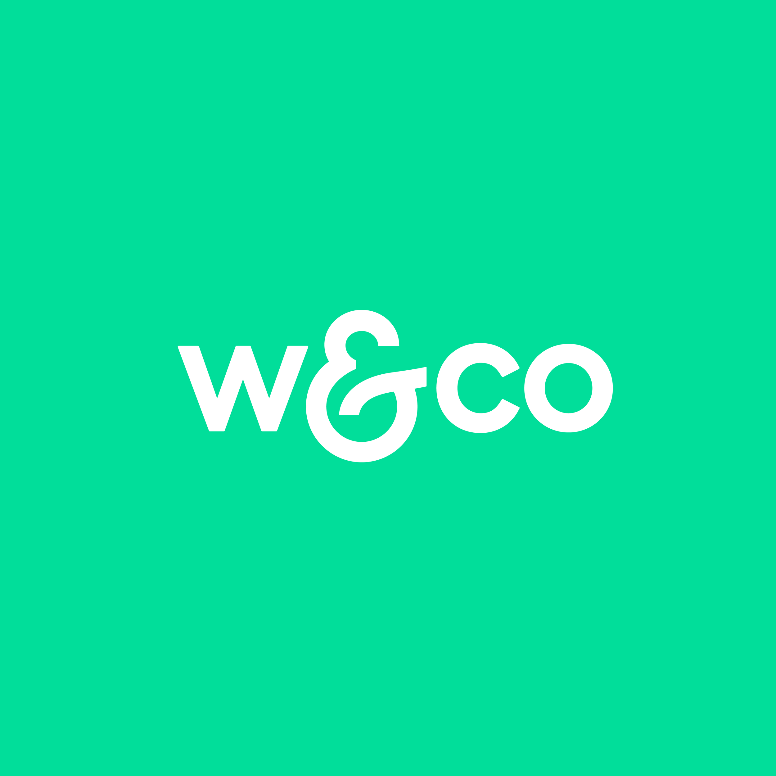 WEDNESDAYCO-CONCEPT-960PX-01.png