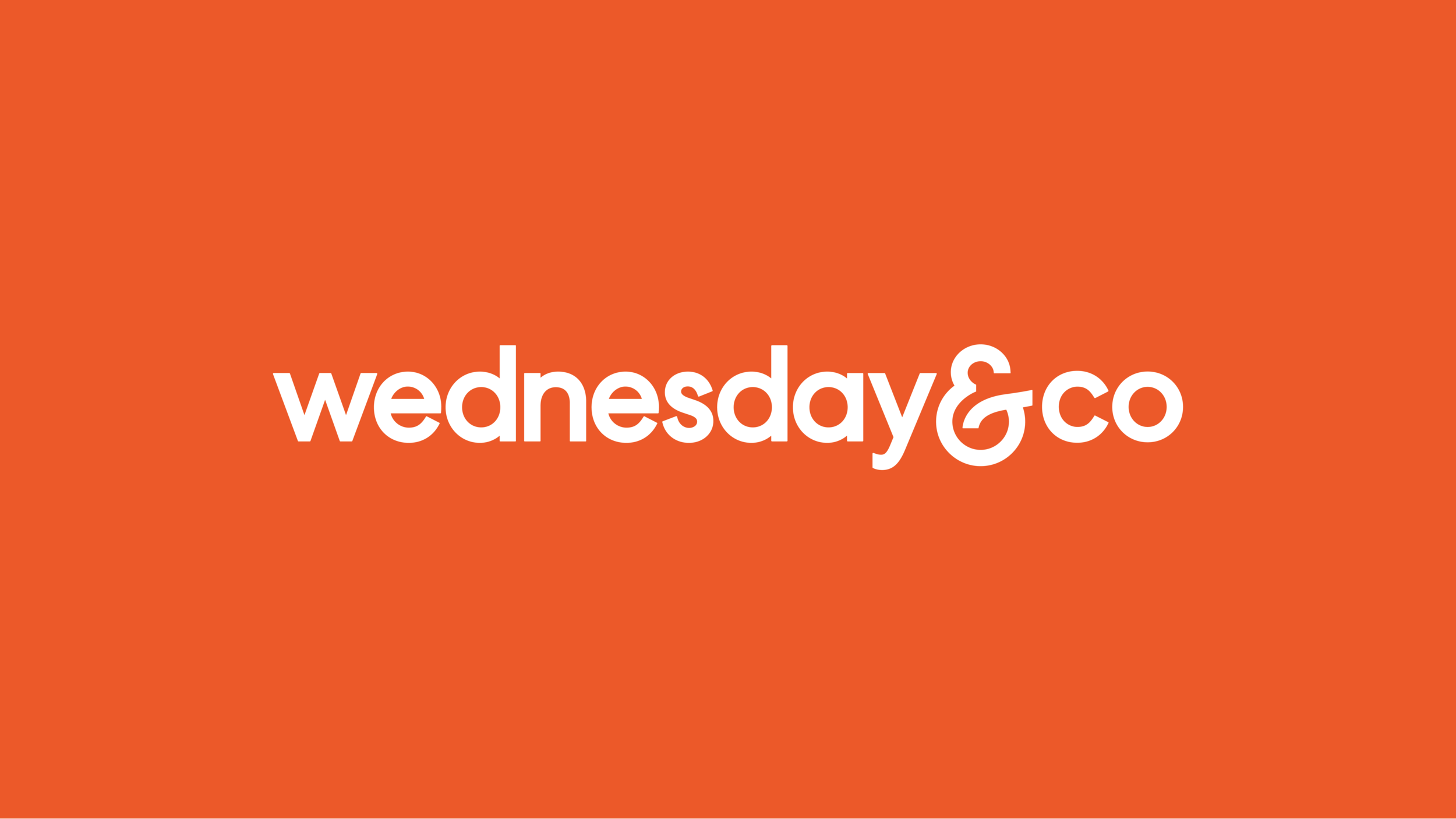 WEDNESDAYCO-LOGO-1920PX-01.png