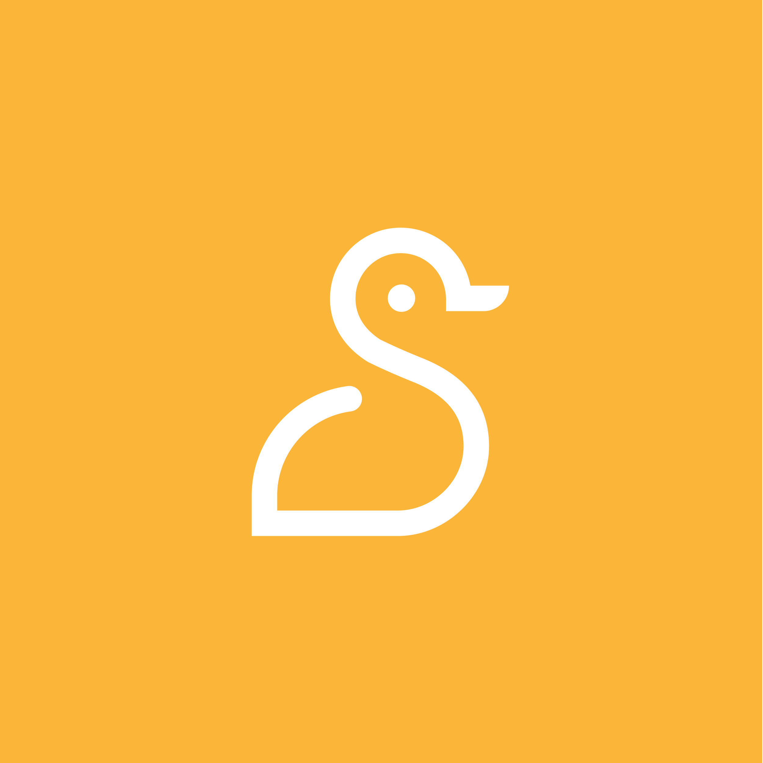 DUCK-SKETCH_960PX-01.png