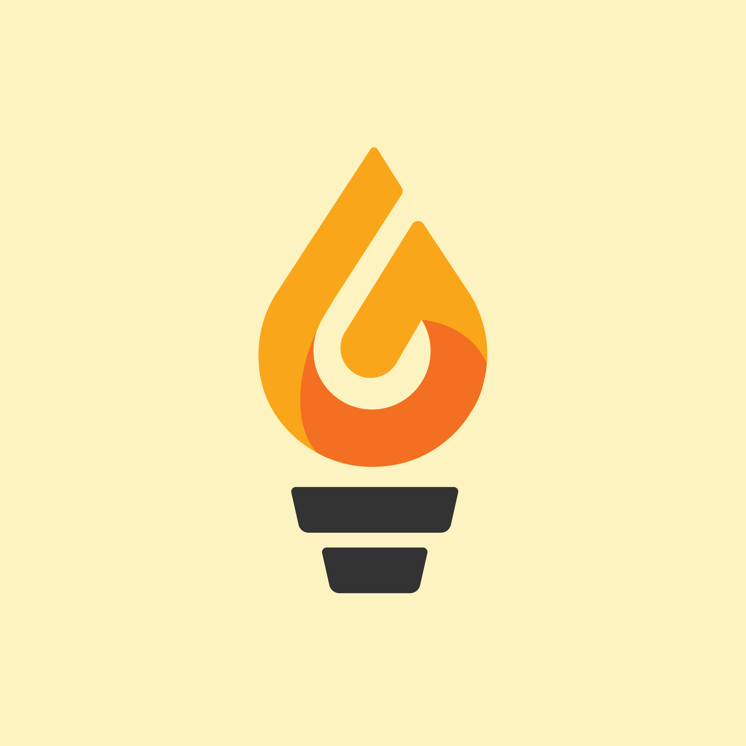 GUARDIAN_FLAME_960PX-01.png