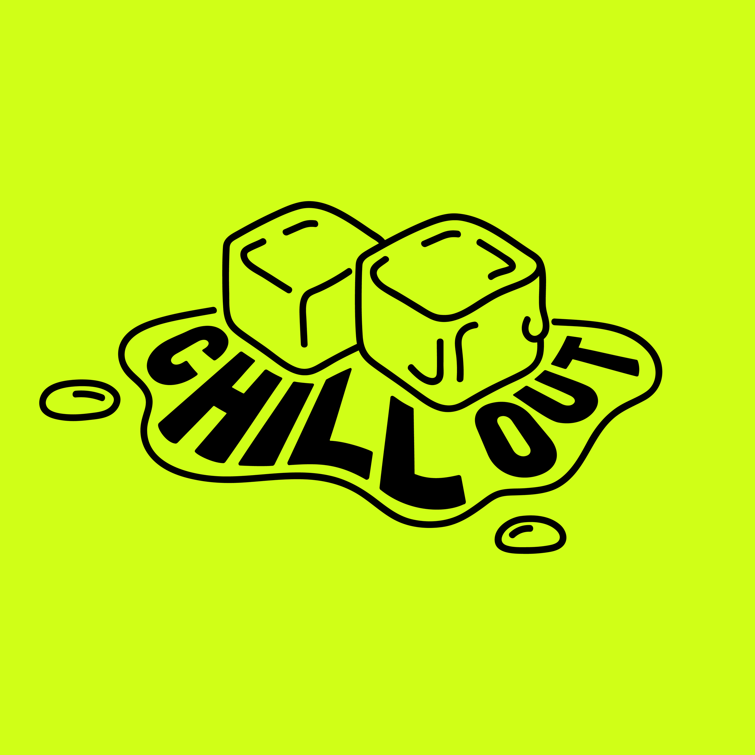 TWA_SummerSwag_IceCube_960px_Yellow-01.png