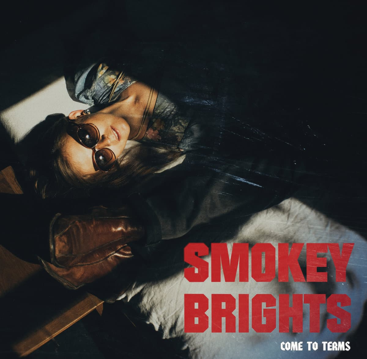 Come to Terms - Smokey Brights.jpg