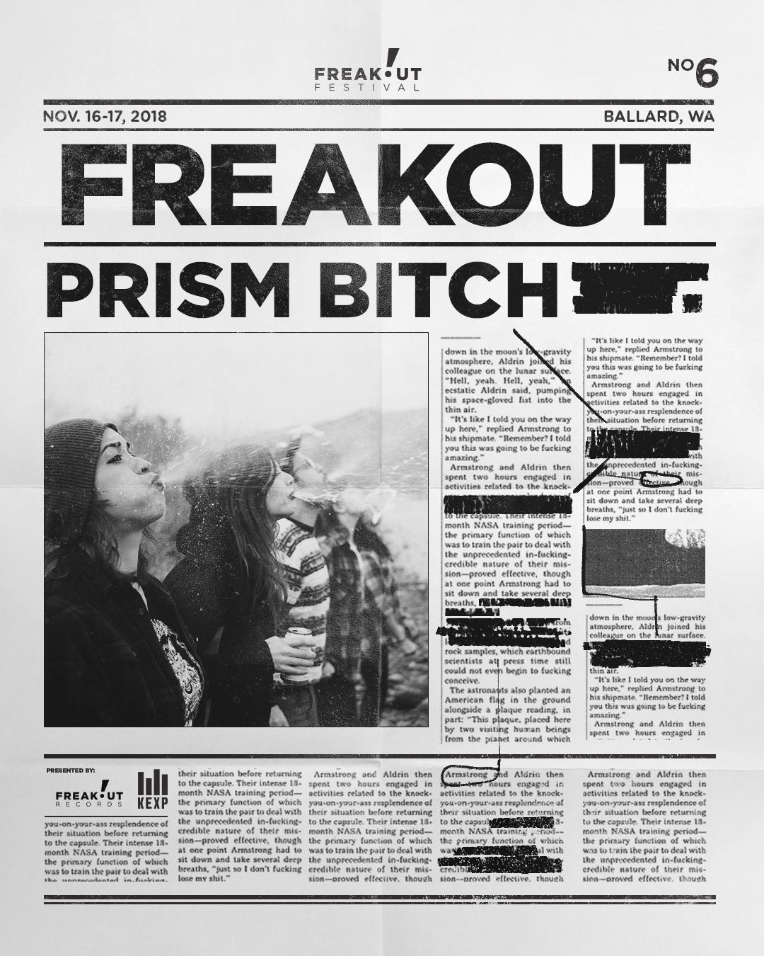 10_PrismBitch_1.jpg