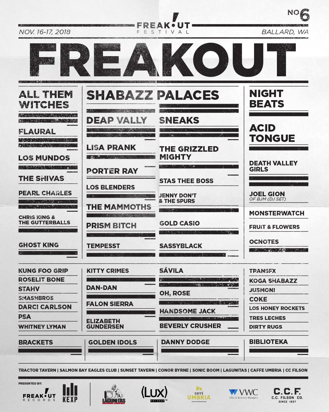 Final Lineup - Freakout Festival.jpg