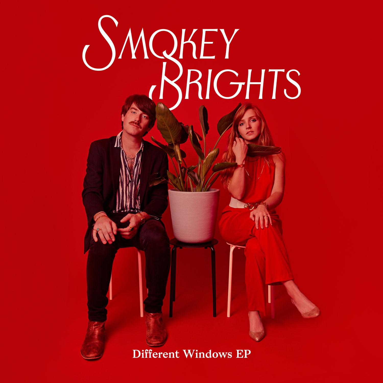 SmokeyBrightsEP_Cover_1500.jpg