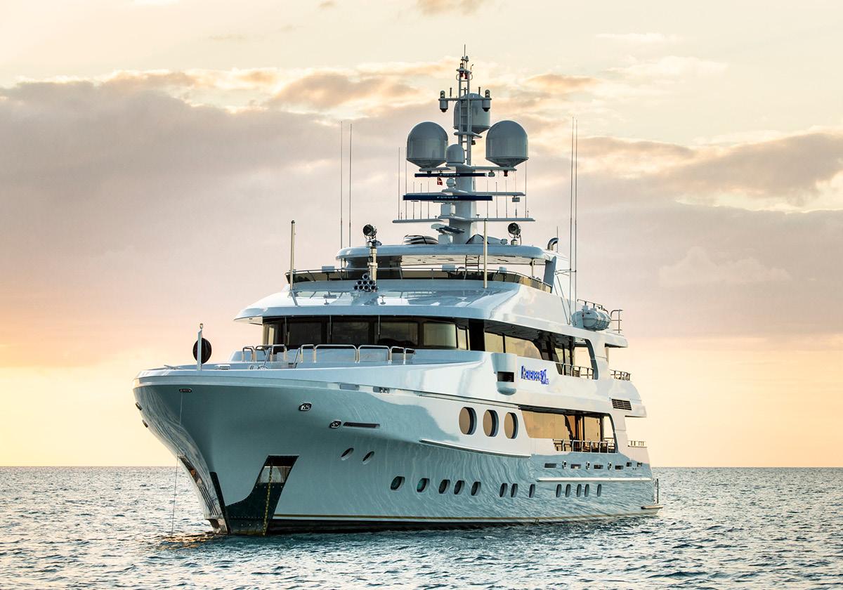 162'-Christensen-REMEMBERWHEN-Yacht-Photo-2.jpg