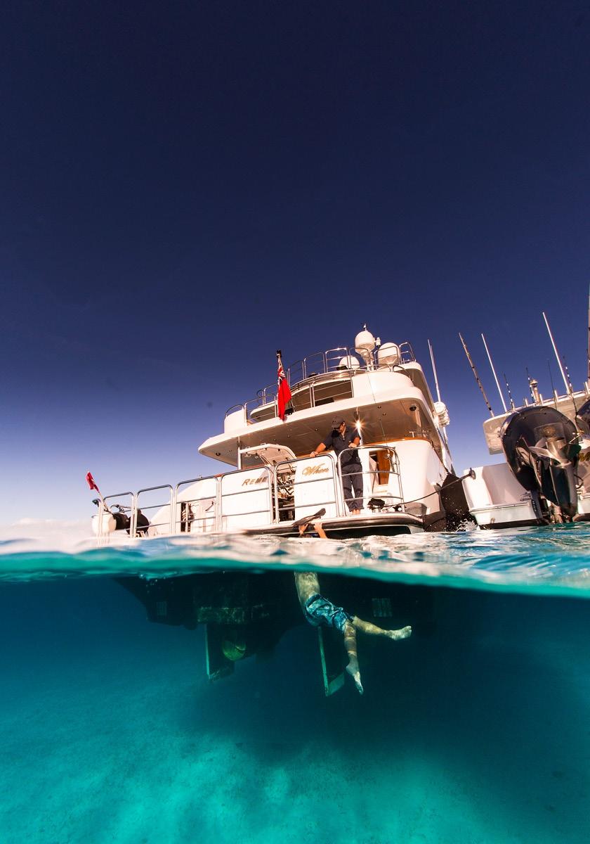 162'-Christensen-REMEMBERWHEN-Yacht-Photo-31.jpg